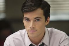 Which 'Pretty Little Liars' Guy Should You Date? - You cAn only have one. -  I got Ezra!