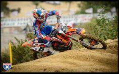 Glen Helen Wallpapers - Motocross - Racer X Online Motocross Racer, Bicycle, Motorcycle, Wallpaper, Vehicles, Motorbikes, Bicycle Kick, Trial Bike, Wallpapers