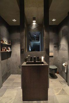 decoration-salle-de-bain-loft