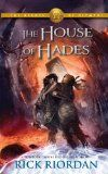 The House of Hades (Heroes of Olympus Series, Book by Rick Riordan. the latest percy Jackson book. the Blood of Olympus is coming out October Percy Et Annabeth, Percy Jackson Y Annabeth Chase, Percy Jackson Fandom, Rick Riordan Bücher, Rick Riordan Books, Tio Rick, Rick Y, Troll, Olympus Series