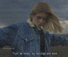 Best ideas for brown aesthetic wallpaper quotes Bad Girl Quotes, Sassy Quotes, Grunge Quotes, Aesthetic Words, Brown Aesthetic, Baddie Quotes, Caption Quotes, Style Retro, Tumblr Quotes