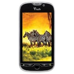 HTC myTouch 4G White No Contract Unlocked Cell Phone  http://proxyf.net/go.php?u=/HTC-myTouch-White-Contract-Unlocked/dp/B00727R0CU/