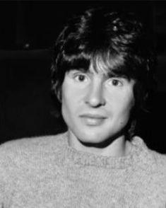 Thomas Jones, Horsemen Of The Apocalypse, Homecoming Queen, Davy Jones, The Monkees, Misfits, Classic Rock, Tv Shows, Black And White