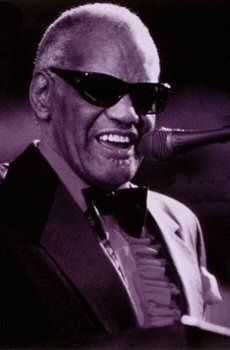 liver failure/hepatitis C. Ray Charles, Et Wallpaper, Liver Failure, Gone Too Soon, We Remember, Recording Studio, Black People, Orchestra, Black History