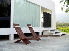 Paimio lounge chair