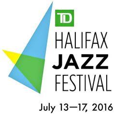 HalifaxJazzFestival (@HFXJazzFest) | Twitter