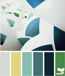 architectural color