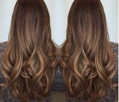 Are you looking for dark chocolate hair color for brunettes balayage? See our co. - - Are you looking for dark chocolate hair color for brunettes balayage? See our collection full of dark chocolate hair color for brunettes balayage and get inspired! Dark Chocolate Hair Color, Hair Color Dark, Dark Hair, Honey Balayage, Balayage Brunette, Hair Color Highlights, Hair Color Balayage, Caramel Highlights, Ombre Hair