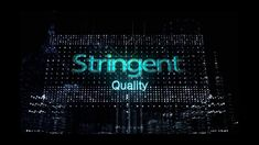 LED video display Application Led Display Screen, Display Technologies, Neon Signs