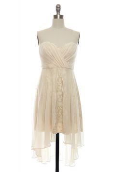 Glamorous Nights Dress | Vintage, Retro, Indie Style Dresses