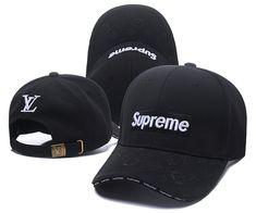 7e40456a8910c 16 Best cap images