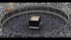 مناسك حج – روز دوم - روز عرفه سيماى آزادى – 11 مهر 1393 ===== Mojahedin – Iran – Resistance – Simay  Azadi - مجاهدين – ايران – مقاومت – سيماى آزادى