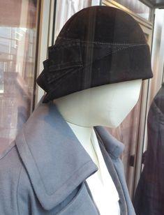 Porpentina Goldstein Fantastic Beasts hat