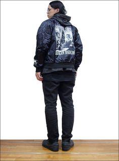 【 #WRACK / 176cm 】 #raddlounge #harajukufashion #harajuku #streetsnap #style #stylecheck #kawaii #fashionblogger #fashion #shopping #Menswear #menswear #womanswear #brandnew #wishlist #liluglymane #thunderzone #retrosuperfuture #supersunglasses
