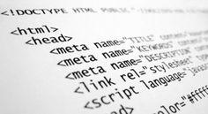 6 editores de código HTML, CSS y JavaScript gratuitos....