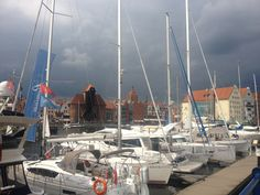 #ilovegdn #Gdansk