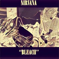 @AppLetstag #nirvana #kurtcobain #grunge #davegrohl #music #kristnovoselic #rock #bands #nevermind #foofighters #90s #cobain #kurt #courtneylove #smellsliketeenspirit #bleach