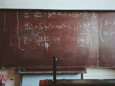 How Artificial Intelligence enhances education