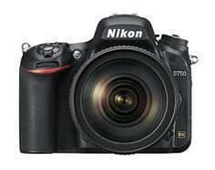 Nikon D750 FX-format Digital SLR Camera w/ 24-120mm f/4G ED VR AF-S NIKKOR Lens Nikon http://www.amazon.com/gp/product/B0060MVLXC/ref=as_li_tl?ie=UTF8&camp=1789&creative=390957&creativeASIN=B0060MVLXC&linkCode=as2&tag=keralathenewk-20&linkId=A5VBJYCMO7CI6KF6