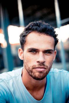 Profil randkowy fotograf Denver