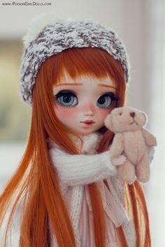 https://poisongirldolls.com/poisongirldolls/gallery/pumpkin/p5909b83a95302.jpg?1.3
