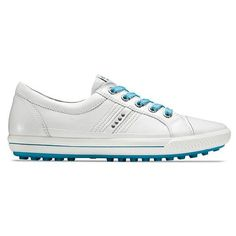 Golf Shoes Street by Ecco