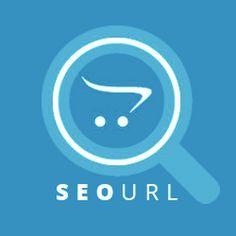 Cara Mengaktifkan SEO URL's pada CMS Opencart http://blog.kangrian.com/2014/10/cara.mengaktifkan.seo.urls.pada.cms.opencart.html