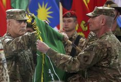 Obama salutes troops as Afghanistan marks US exit   By Zack Colman  | December 28, 2014 | 2:36 pm