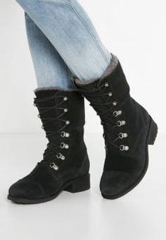UGG - GRADIN - Snowboots - black