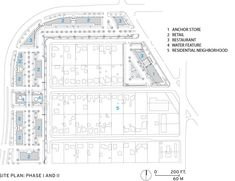 Classen Curve - Reinventing the strip mall