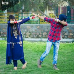 this is in my real life Indian Wedding Couple Photography, Couple Photography Poses, Pre Wedding Poses, Pre Wedding Photoshoot, Wedding Shoot, Romantic Couples, Wedding Couples, Sweet Couples, Couple Posing