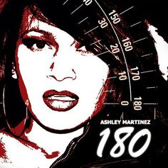 "New Music: Ashley Martinez (@AshleyM2889) | 180 [Audio]- http://getmybuzzup.com/wp-content/uploads/2014/09/Ashley-Martinez-180.jpg- http://getmybuzzup.com/ashley-martinez-180-audio/- Ashley Martinez – 180 Newest single from Ashley Martinez ""180"" is currently impacting spins on Urban Commercial Radio stations in the states including Power 105. You can also purchase ""180″ on Itunes, Amazon, Google Play, ect. Worldwide! Enjoy this audio stream ...-"