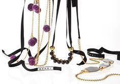 MARNI Jewelry, http://www.myhabit.com/ref=cm_sw_r_pi_mh_ev_i?hash=page%3Db%26dept%3Ddesigner%26sale%3DA2RUIXX8YKRYT2