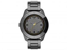 07598370bbf Relógio Masculino Adidas ADH3090 Analógico - Resistente à Água Relógios  Masculinos