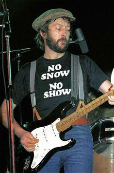 /no_snow_no_show_eric_clapton_1978_oakland_concert_cocaine