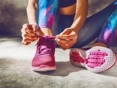 5 Fitnessfragen an den Personaltrainer
