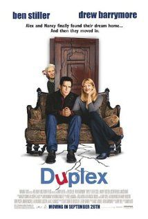 Duplex/Our House