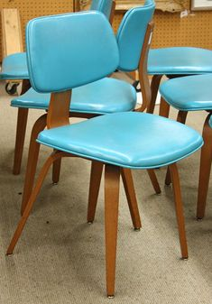 sillas de segunda - Buscar con Google