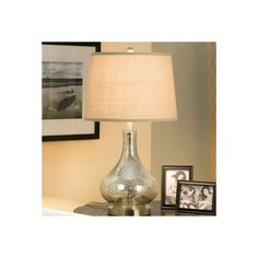 """Naperville 24"""" Table Lamp  Living room"""