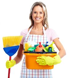 Joyous Maids, Minneapolis House cleaning service provider. Offers Green cleaning services for your home, office, apartment and more.
