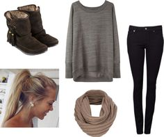 """""""FALL!!!!"""" by asia-isabella on Polyvore"""