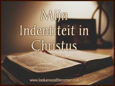 Hier op mijn blog vind je gratis Christelijke downloads, Bijbelstudies, en dagteksten, en nog veel meer leuks. Kom even een kijkje nemen.