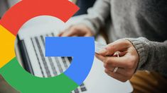 Google tests multifaceted featured snippets in desktop search results - Search Engine Land Search Engine Marketing, Seo Marketing, Digital Marketing, Google Search Page, Search Engine Land, Seo News, Ways To Communicate, Back To The Future, El Paso