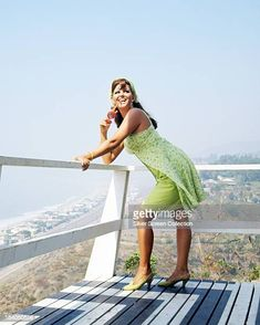 Claudia Cardinale, Mafia, Joan Collins, Ava Gardner, Jane Birkin, Love Vintage, Malibu Beaches, Italian Actress, Poses