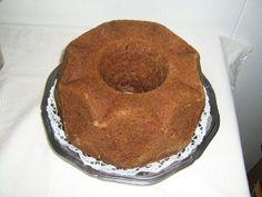 Banaanikakku Bon Appetit, Margarita, Tiramisu, Muffin, Food And Drink, Pie, Pudding, Cooking Recipes, Sweets