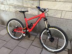 Supreme Freestyle Supreme, Bicycle, Vehicles, Bicycle Kick, Bicycles, Car, Bmx, Bike, Vehicle