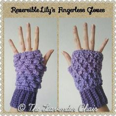 reversible-lilys-fingerless-gloves-free-crochet-pattern-the-lavender-chair