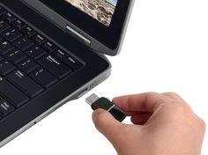 Pendrive para Smartphone e Tablet 32GB SanDisk - Ultra Dual Drive USB 3.0 com as melhores condições você encontra no Magazine Nivaldo. Confira!
