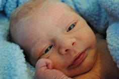 RIP Everette James Thibeault - 3 month old beaten to death by his father  http://www.mlive.com/news/grand-rapids/index.ssf/2012/09/portland_father_facing_felony.html