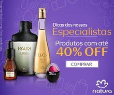 Álbum de promoções_Dicas dos Especialistas_de 27 a 30/mar | Painel